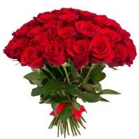101 роза (Россия)
