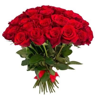 35 роз (Россия)
